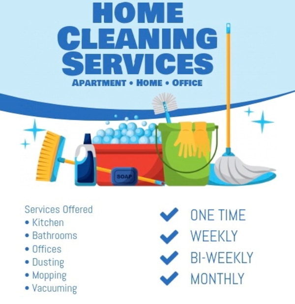 House cleaning 5f015ccc-037c-42b3-93ab-8a5400e64b92