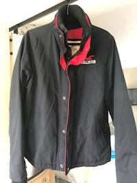 Hollister size large. Perfect condition! Worn once maybe! Forest Hill, 21050