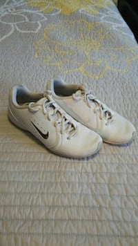 Size 6.5 Cheer Shoes Lusby, 20657