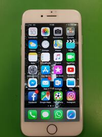 iPhone 6 64gb Pianezzoli, 50053