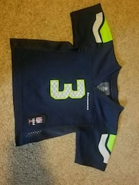 Seahawks jersey 18 month Maple Valley, 98038
