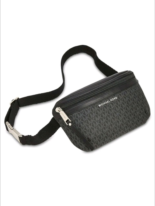 ff3486458480b1 Used Mk Fanny pack for sale in West Covina - letgo