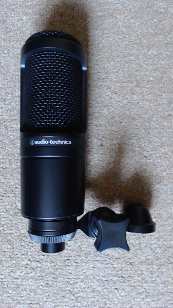 black and gray Nikon DSLR camera lens for sale  LEICESTER