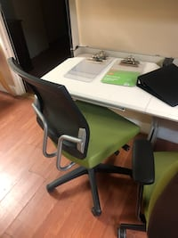 Office chairs 50$ each Conley, 30288