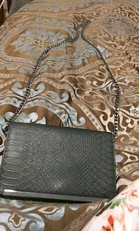 black snake skin handbag Richmond, 23231