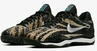 Nike Air Zoom Tiger  Falls Church, 22041