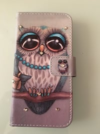 Cover iPhone 6s Provincia di Brescia