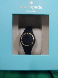 New Kate Spade activity tracker Liverpool