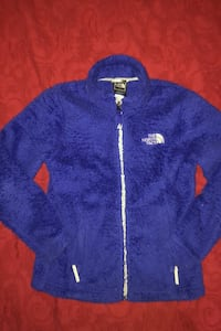 North Face jacket Harpers Ferry, 25425