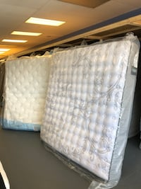 New mattress- $40 down payment plan Hatboro, 19040
