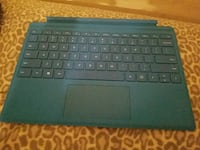 Attachable keyboard Tulare, 93274