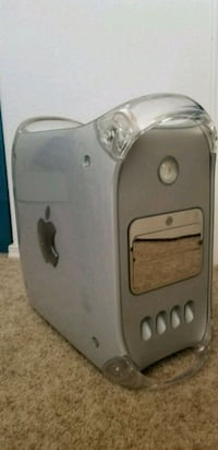 Power mac g4 Pinon Hills, 92372