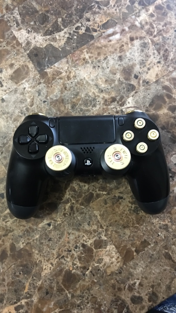 Used PS4 controller repair for sale in Ogden - letgo