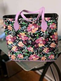 Flower Tote Stafford, 22556