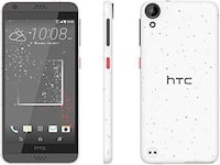 BRAND NEW SEALED HTC DESIRE 630 DUAL SIM UNLOCKED