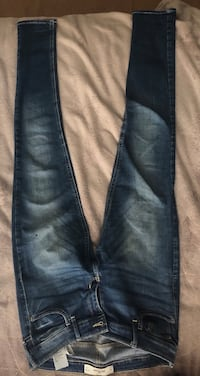 Pantalon hollister Paris, 75116