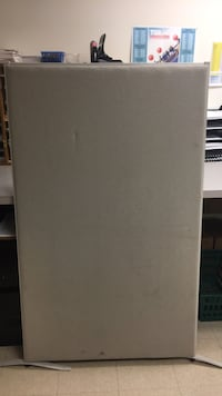 space divider for home or office...have 7. $50 for 1. $250 for all 7! Harrisburg, 17110