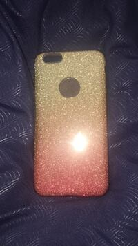 iPhone 6 Plus and 8 plus phone case  Lithonia, 30058