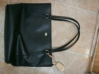 New Coach Purse Knoxville