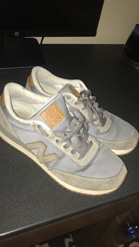 New balance size 9 Wichita Falls, 76308