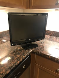 Small tv need gone asap  Rockville, 20852
