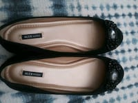 Alex Marie womens shoes Portsmouth, 23704