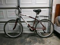 Schwinn cimarron 26 inch mountain bike Norwalk, 90650