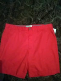 Men's Penquin shorts NWT 50 a piece
