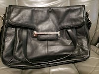 Coach bag Mississauga, L5N 3S2