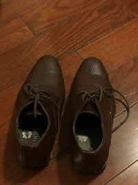 BOY shoes size 12.5 New York, 11373