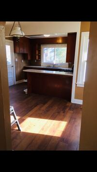 Tell city In HOUSE For rent 4+BR 1BA Tell City, 47586