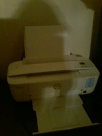 HP printer,copier and scanner Akron, 44314