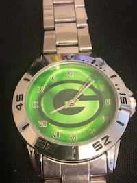 New nfl watches Omaha, 68132