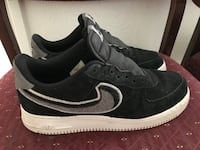 """Nike Air Force 1 """"Size9"""" Toronto, M3M 2S5"""