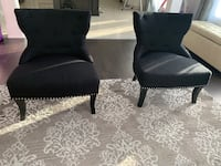 Accent chairs Brampton, L6V 3Y6