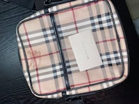 Burberry messenger bag Richmond Hill, L4E 4M5