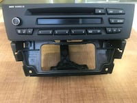 Visteon Bmw radyo cd  Tevfik Bey Mahallesi, 34295