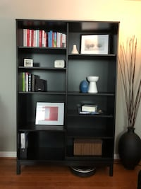 Beautiful, modern bookshelf Arlington, 22201