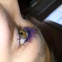 Beauty services Airdrie