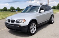 2005 BMW X3 3.0L Excellent Condition New York
