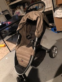 Britax stroller for sale! Great Falls, 22066