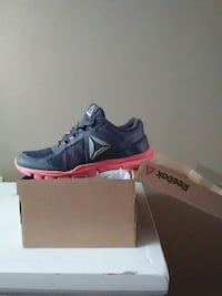 New ladies Reebok's Northport, 35475