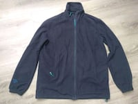 Sports Jacket Årstad, 5063