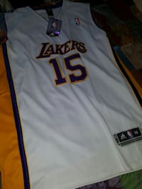 Ron Artest jersey Los Angeles, 90044