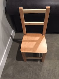 Time out chair Kaysville, 84040