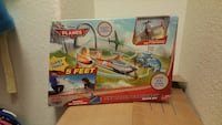 Disney Planes toy Odenton, 21113