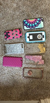 iphone cases 6 and up Boiling Springs, 29316