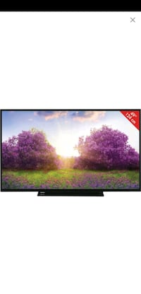 Toshiba smart TV Toshiba 49L2863Dat Full Hd Smart Led Tv Wifi Bluetoot