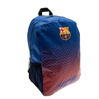 FC Barcelona Backpack. New. Official and Licensed . Miami, 33187