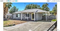HOUSE For sale 2BR 2BA Las Vegas